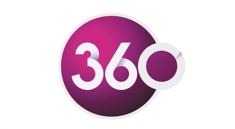 360'dan yeni program! Ne zaman başlıyor?
