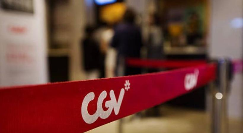 CGV Mars Group'tan Medyatava'ya yazılı açıklama! Türkiye'den çekiliyor mu?