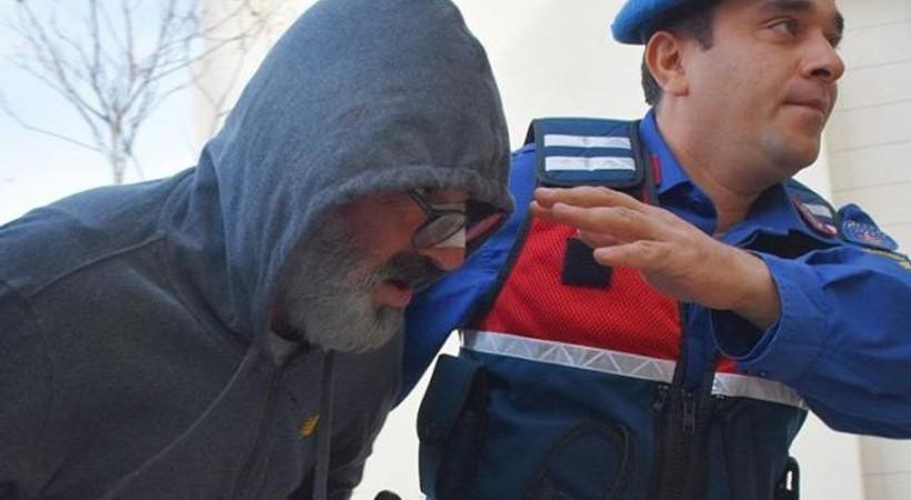 Sunucu Murat Başoğlu gözaltına alınmıştı... Savcı kararını verdi!