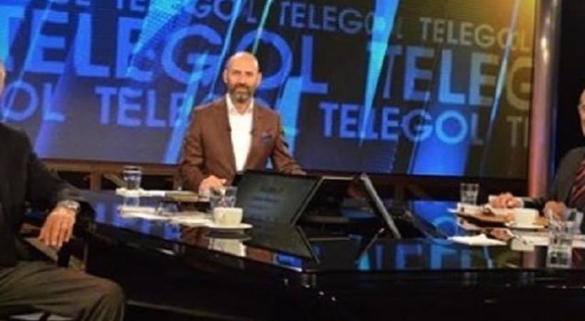 'Telegol' yeni yorumcularıyla başlıyor
