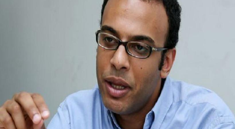Gözaltına alınan gazeteciden yeni haber!