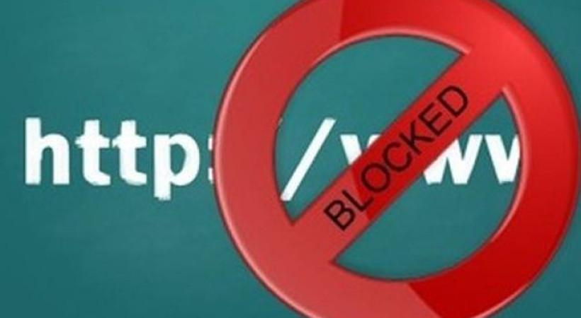'Son AYM kararıyla tüm erişim engellemeler hukuksuz'