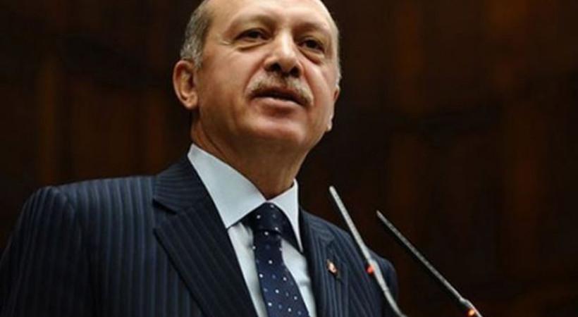 Erdoğan'ın 'Krisfof Kolomb' ve 'Küba Camisi' çıkışı dış basında nasıl yorumlandı?