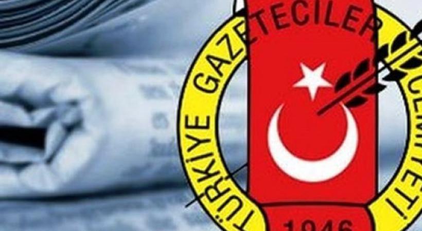 TGC Kurucu Başkanı Sedat Simavi anılacak