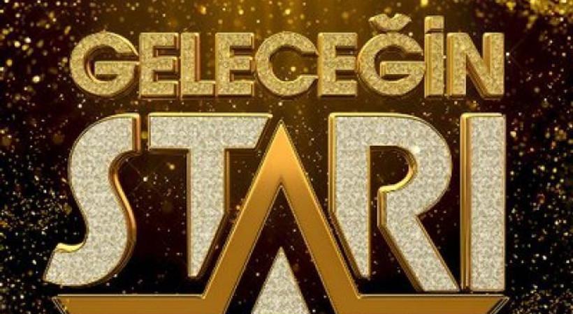 Star'ın 'Geleceğin Starı' yarışmasının oyuncu koçlarının arasına hangi ünlü oyuncu katıldı?