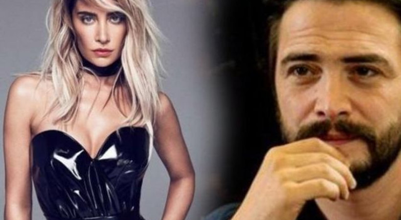 Ahmet Kural'ın savcılık açıklamasına Sıla'nın avukatından yanıt!