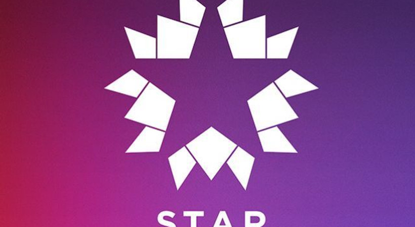 Yılın en iyileri belli oldu! Star'a ödül yağmuru