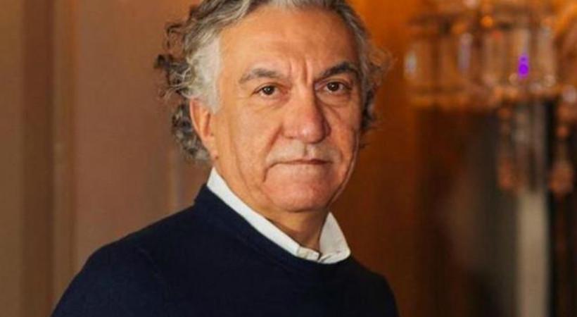 Hürriyet'ten ayrılan Mehmet Y. Yılmaz'ın yeni adresi neresi oldu?