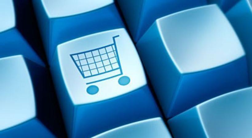 Tatilde online alışverişe dikkat!