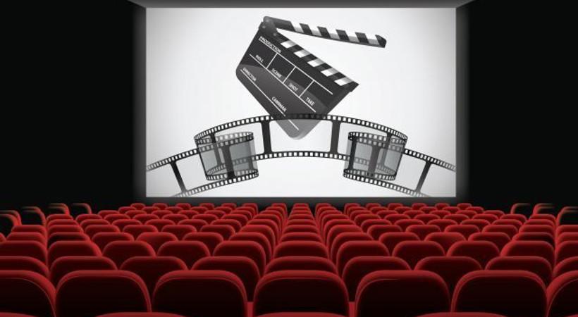 Sinemadaki reklamlarla ilgili flaş karar!