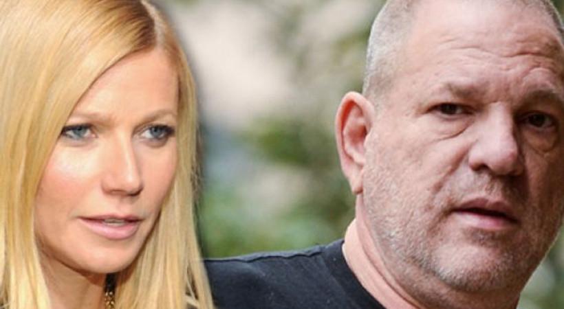 Hollywood'daki taciz skandalında kadınlar konuştu: Daha çocuktum, çok korktum!