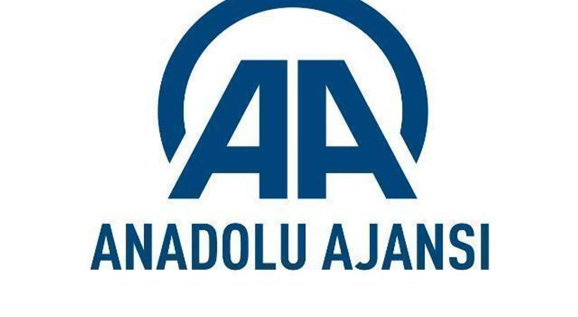 AA: Türkiye'de seçim sonuçlarını AA değil YSK açıklamaktadır