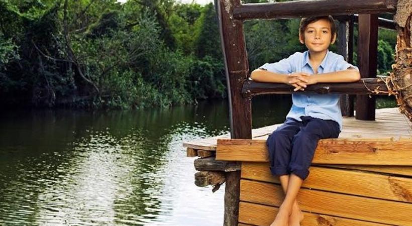 Kanal D'nin yeni dizisinden ilk kareler