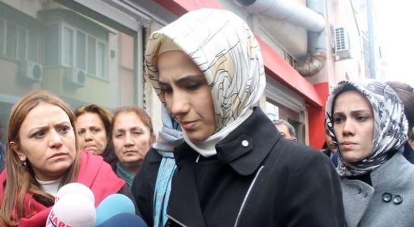 'Yazı işlerinde sahte suikast!' Star'ın eski editörü bu kez Sümeyye Erdoğan ve Fuat Avni'yi yazdı!