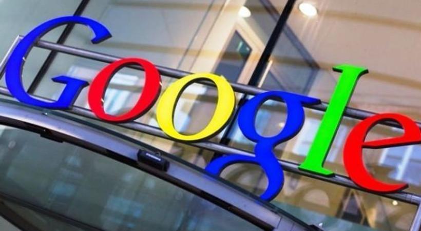 Telif hakkı savaşının galibi Google oldu