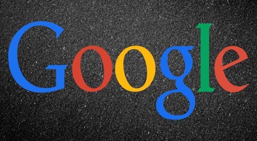 Google'dan ünlü yönetmen için 10 basamaklı doodle!