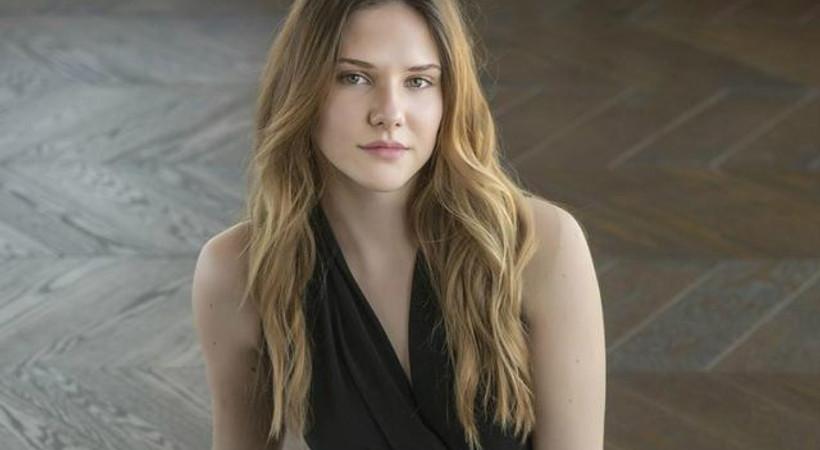 Alina Boz'dan Endemol'e tazminat davası