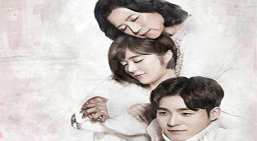 MF Yapım'ın yeni dizisi Oğul, hangi kanalda yayınlanacak?