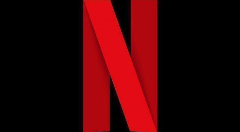 Netflix'in dünyada en çok izlenen 10 yapımı açıklandı