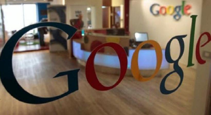 Google'ı hack'lemenin ödülü 50 bin dolar