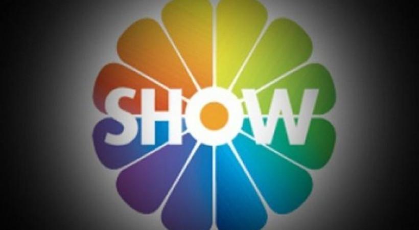 Show TV tepki toplayan o diziyi yayından kaldırdı!
