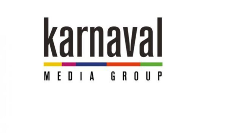 Aralarında üst düzey yöneticiler de var! Karnaval Media Group'ta 23 kişiyle yollar ayrıldı...