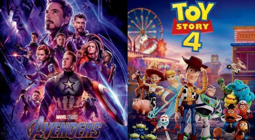 Disney'den 23 Nisan sürprizleri