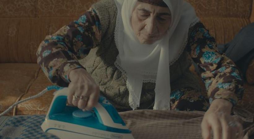 'Annemin Şarkısı'na en iyi film ödülü!