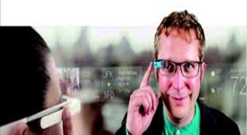 Google Glass'ın maliyeti belli oldu