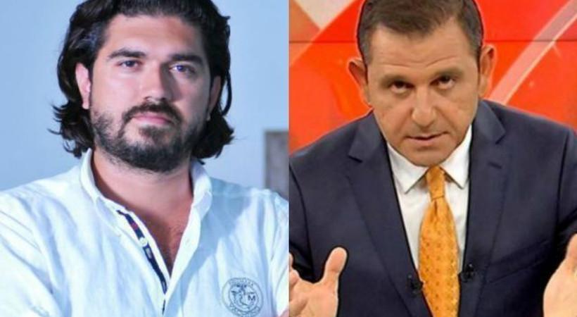 Fatih Portakal'dan ROK'un ekranlara dönmesine tepki