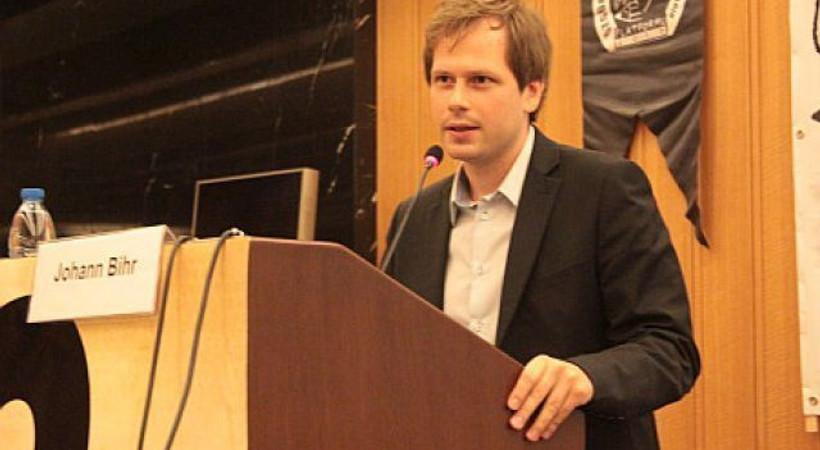 Sınır Tanımayan Gazeteciler Örgütü Medyatava'ya yaptığı açıklamada hükümete seslendi!