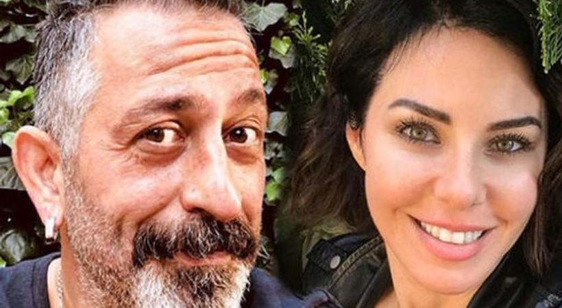 Defne Samyeli ve Cem Yılmaz evleniyor mu?