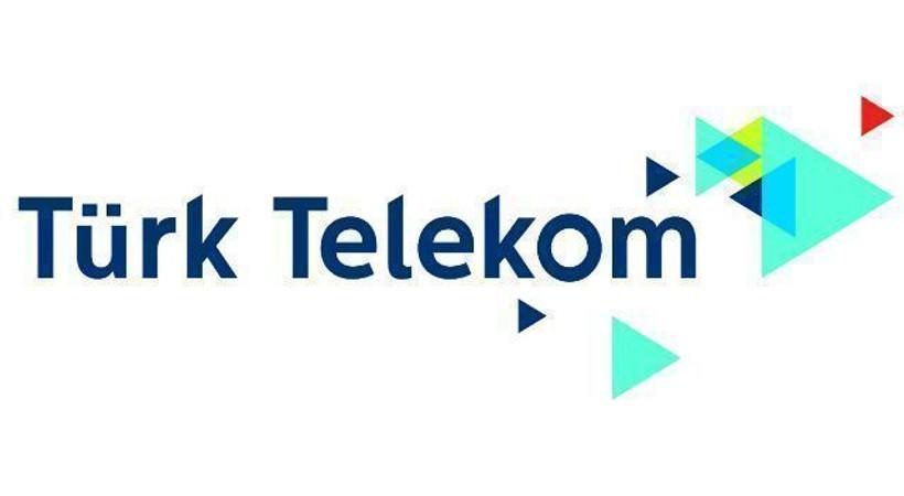Depremden sonra Türk Telekom'dan yeni açıklama!