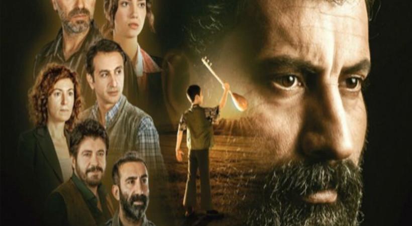 'Ahmet İki Gözüm' filmi vizyona girecek mi?
