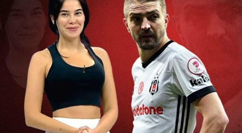 Caner Erkin ve Asena Atalay'ın nafaka davasında karar!