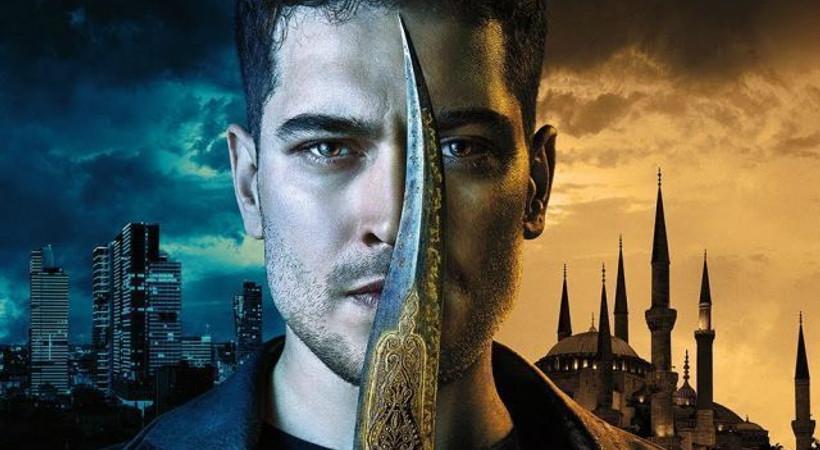 'Hakan: Muhafız'ın 3. ve 4. sezonu hangi yönetmenlere emanet?