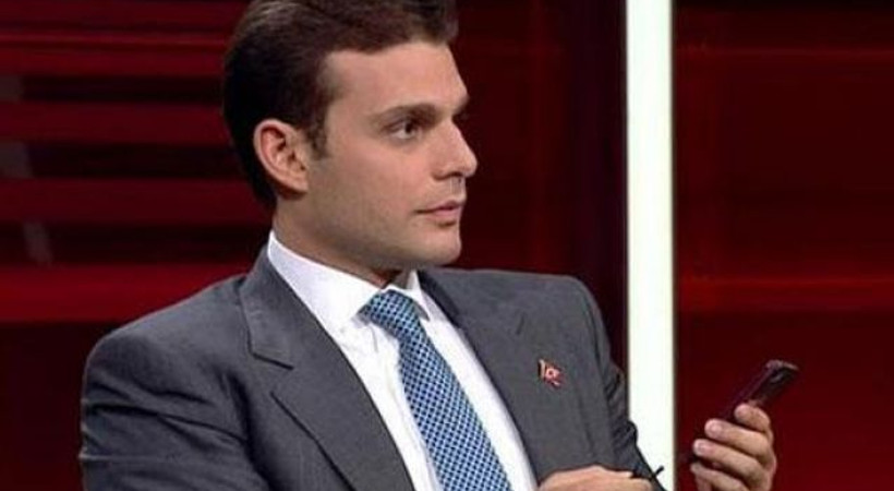 Mehmet Aslan, Cumhurbaşkanı'na hakaret iddiasıyla hakim karşısında!