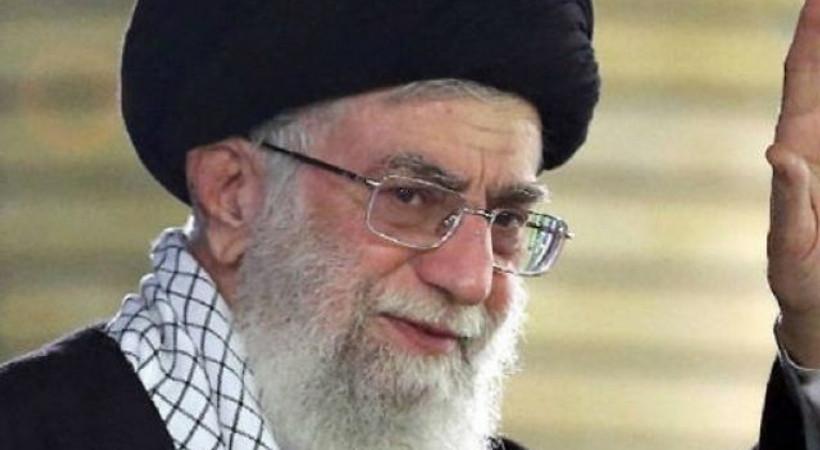Büyük soruna ilk ciddi uyarı, İran'dan geldi!