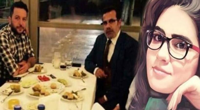 Özgecan'ın babası her şeyi anlattı! Nihat Doğan'a dava açtı mı?