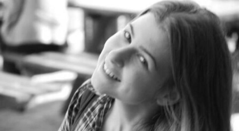 Flaş gelişme! BirGün gazetesi muhabiri gözaltına alındı!