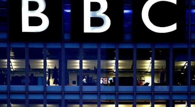 BBC, taciz skandalında suçlu bulundu