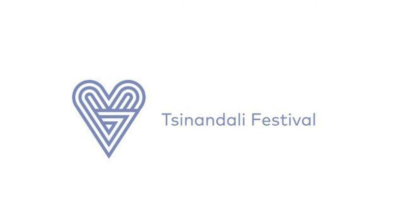 'Tsinandali Festival' genç Türk müzisyenlere kapılarını açıyor!