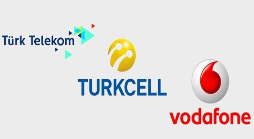 Fatih Altaylı'dan GSM şirketlerine: Rezil oldunuz