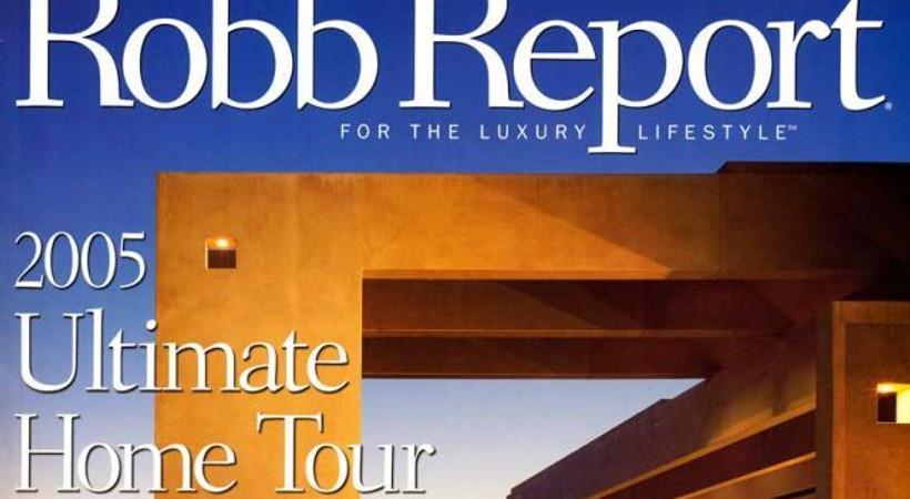 Robb Report Türkiye dergisinin kapanacağı iddiası doğru mu? Medyatava açıklıyor!
