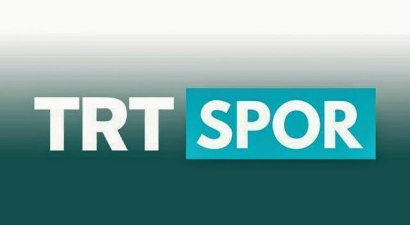 TRT ile beIN Sports arasındaki kriz aşıldı!