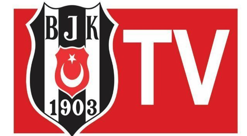 BJK TV yayın hayatına son verdi!