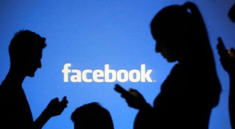 Pakistan 'dine hakaret edenleri' bulabilmek için Facebok'tan yardım istedi