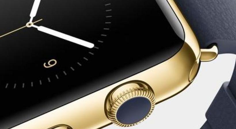 Beklenen haber geldi... Apple, watchOS 2'yi resmen duyurdu
