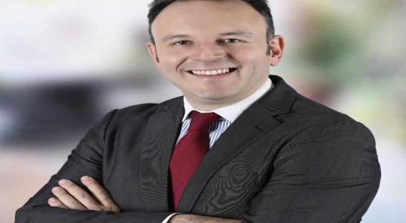 Vaillant Group Türkiye'de bayrak değişimi! Yeni CEO kim oluyor?