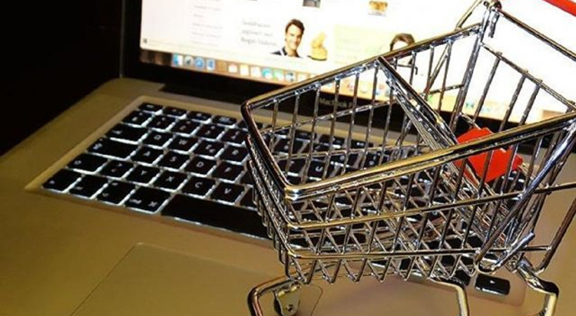 İnternetten alışveriş yapanlara uyarı: Bazı siparişleriniz gecikebilir